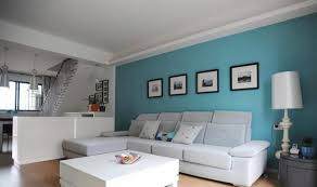Grey Brown And Turquoise Living Room by Teal Living Room Walls Round Rug Green Wooden Table Clear Acrylic