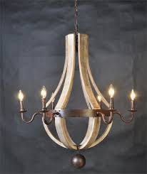 Awesome Chandelier For Sale Wine Barrel Chandeliers Crystal