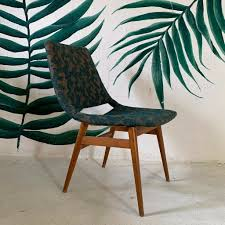 Original 60s Mid-Century Vintage Hungarian Designer Gondola Seat | In  Finsbury Park, London | Gumtree