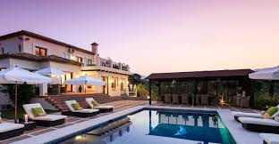 Rent Villas With Pools Around The Europe HomeAway