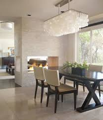 Astounding Rectangular Light Fixtures For Dining Rooms And Cheerful Room Chandelier Rectangle Chandeliers