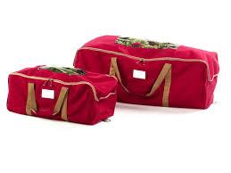Christmas Tree Bag Set