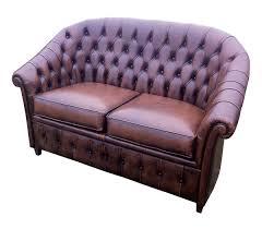 canapé angers canapé chesterfield fauteuil angers 49000 maine et loire