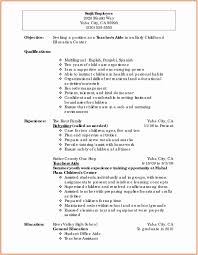 Sample Resume For Drama Teacher Valid Sample Resume For Teachers ... Sample Resume Format For Fresh Graduates Twopage 005 Template Ideas Substitute Teacher Resume Example For Amazing Cover Letter And A Teachers Best 30 Primary India Assistant Writing Tips Genius Guide 20 Examples Teaching Jobs By Real People Social Studies Teacher Sample Entry Level Job Professional