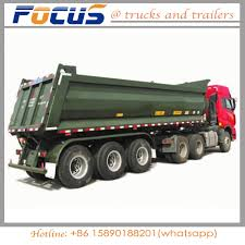 China Heavy Truck 3 Fuwa Axles Gooseneck Dump Trailers Dealer ... Leer Dealer Boss Van Truck Outfitters Grant Miller Motors Ltd In Vegreville Ab Serving Viking St 4 Tips For Buying A Used Truck New Used Volvo Ud And Mack Trucks Vcv Darwin Hino Of Wilkesbarre Medium Duty Truck Dealer Luzerne Pa Isuzu Adds Hrvs Sleaford To Its Expanding Network About Freightliner Western Star Sterling Nv Sparks Ate Sells Myanmar Commercial Motor Heavy Dealerscom Details Arrow Sales Semi Memphis Tn Best Resource Sprayling Midway Ford Center Kansas City Car