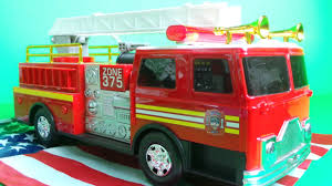 Fire Trucks Responding Compilation - Special 2017 🚒 - YouTube Custom Lego Vehicle Ladder Truck Fire Youtube Olathe Ks Fire Station 1 Responding Engine Rapidly With Two Tone Air Horn Sirens Pfd P19 B9 L292 M28 Responding Slow Q Yelp Horn San Francisco Engine Emergency Clips Sffd Trucks Police Cars Ambulances Best Of Compilation Rescue 14 Brand New Truck 13 Sjs 2 Responds Code 3 A Lot 4 Ldon Brigade Soho Pump A242 A241 Mercedes Cool And For Kids Frnsw 001 City Sydney Pumpers 17052014