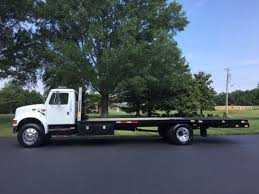 Tow Trucks: Tow Trucks Orlando 24hr Kissimmee Towing Service Arm Recovery 34607721 West Way Company In Broward County 24 Hours Rarios Roadside Services Tow Truck American Trucking Llc 308 James Bohan Dr Vandalia Oh How You Can Use A Loophole State Law To Beat Towing Fee Santiago Flat Rate Wrecker Classic Stock Photos Trucks Orlando Monster Road