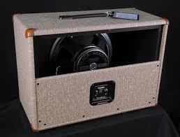Mesa Boogie Cabinet Dimensions by Mesa Boogie 1x12 Widebody Guitar Cabinet Fawn Slub Bronco