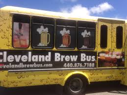 Cleveland Brew Bus Educates Beer Lovers On Bar-hopping Tours ... Search Craigslist In All Of Ohio Officers Pry Man From Hood Womans Vehicle Mayfield Heights A Cornucopia Classifieds The Indianapolis Indiana 46 Fancy Used Trucks Autostrach North Carolina Cleveland Brew Bus Educates Beer Lovers On Barhopping Tours Original Cars In Toledo Yuma And Chevy Silverado Under 4000 1965 Jeep Wagoneer For Sale Sj Usa Ebay Ads These Odd Belong On Not Arizonas Biggest Auction