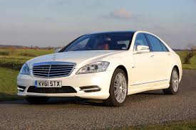The Best Used Luxury Cars For Less Than £10k | Parkers Warrenton Select Diesel Truck Sales Dodge Cummins Ford Miller Chevrolet Cars Trucks For Sale In Rogers Near Minneapolis Used Under 100 Pine Grove Me Top Car Designs 2019 20 Hollis Ford Truro Your Local New Dealer Mercedes Benz Mercedesbenzcouk Five Star Imports Alexandria La Sales Service Pick Em Up The 51 Coolest Of All Time Pickup Truck Buyers Guide Kelley Blue Book 10 Awesome Adventure Vehicles 200 Gearjunkie 17 Best Suvs Under Carophile
