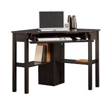 Sauder Beginnings Dresser Cinnamon Cherry by Lowes Small Computer Desk Best Home Furniture Decoration