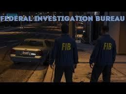 bureau gta 5 gta v federal investigation bureau gta 5 machinima