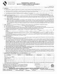 Truck Lease Agreement Sample Unique 24 New Mercial Truck Lease ... Residential Lease Agreement Form Pdf Last Best S Of Truck Rental Driver Form Original 10 Semi Trailer Ideal Food Contract Template Inspirational Sample Images Car Vehicle Commercial Elegant Simple Printable Commercial Vehicle Lease Agreement Beautiful