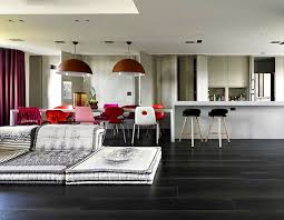 4 Modern Apartment Ganna Design