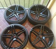 Used 22 Inch Rims | EBay Eightlug Wheel Tire Guide 8lug Magazine Amazoncom American Racing Ar901 Satin Black 17x856x139 Amo Teaser Ford F150 Forum Community Of Truck Fans Silverado 1500 Help Car Forums At Edmundscom Rims Online After Market Wheels Deals Tires Labor Daytires Rebate Discount Mb Tko Wheel With Center Cap Removed Wish List Pinterest Hot Monster Jam Tour Favorites Styles May Drive For Day Ross Program Freight Fuel 2 Piece Nutz D252 Custom Pricing Visit Us Today Military Discounts Members Chevrolet