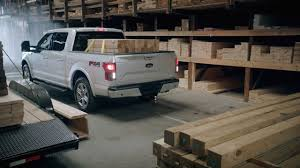 2018 Ford F 150 Truck America S Best Full Size Pickup Ford 1280x720 ... 2018 Ford F150 Enhanced Perennial Bestseller Kelley Blue Book Best Fullsize Truck Blog Post List Fields Chrysler Jeep Dodge Ram Chevy Tahoe Vs Expedition L Midway Auto Dealerships Kearney Ne Best Pickup Trucks Toprated For Edmunds Allnew 2019 1500 Review A 21st Century Truckwith The Truck Americas Fullsize Short Work 5 Midsize Hicsumption Quality Rankings Unique Top 6 Full Size For Sale By Owner First Drive F 150 Automobile Bed Tents Trucks Amazoncom Wesley Chapel Nissan The Titan Faest Growing