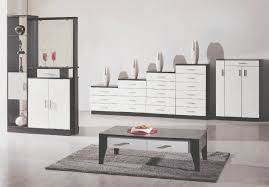 Living Room Corner Cabinet Ideas by Living Room Creative Living Room Cabinet Ideas Home Decoration