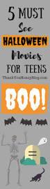 Curious George Halloween Boo Fest Watch Online by Best 25 Halloween Movie Night Ideas Only On Pinterest Halloween