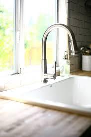 furniture home ikea domsjo sink modern elegant new 2017 design