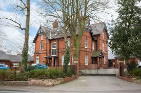 100 Houses F For Sale In York York Estate Agents Lancaster Samms