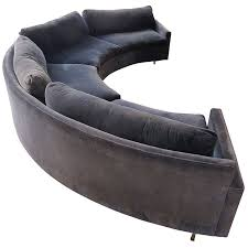 87 best curvy sofas images on pinterest modern sofa sofa chair