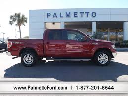 Used Cars, Trucks, SUVs | Palmetto Ford | Charleston, SC 2014 Ford F150 Tremor Ecoboostpowered Sport Truck 1998 To Ranger Front Fenders With 6 Flare And 4 Rise F450 Reviews Rating Motor Trend Used Ford Fx4 Supercrew 4x4 For Sale Ft Lauderdale Fl 2009 Starts At 21320 The Torque Report Predator 2 092014 Fseries Raptor Style Rear Bed Svt Special Edition Review Top Speed Ford Transit Recovery Truck T350155bhp No Vat In Black W Only 18k Miles Preowned Wilmington Nc Pg7573a Stx Nceptcarzcom