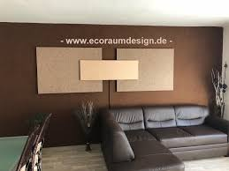 wohnzimmer eco raumdesign tapete designtapete