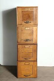 file cabinets outstanding vertical file cabinet 4 drawer lateral