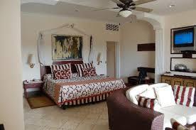 chambre royal chambre service royal picture of paradisus varadero resort spa