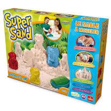sand les animaux la grande récré vente de jouets et