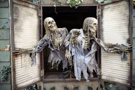 Halloween Attractions In Nj by Fright Fest U0026 More Of The Best Haunted Attractions In Nj