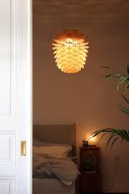 endlich licht im schlafzimmer hallo hue werbung