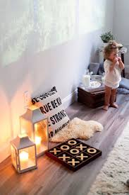 25+ Unique Indoor Movie Night Ideas On Pinterest | Outdoor Movie ... Vinyl Wall Decal Film Cinema Movie Camera Filming Art Room Amc Marple 10 Springfield Pennsylvania 19064 Theatres Shaun The Sheep Vr Barn Android Apps On Google Play Bnyard 10 Clip Daisy Gives Birth 2006 Hd Youtube Grandma Agnes Attic Outdoor Screen In Your Own Backyard Of Most Unusual Places To Spend Night Ohio Photos Life Is Strange Episode Four All Passcode Puzzle Solutions 50 Craziest Bmovies Shortlist Charlottes Web 310 Wilbur Meets Charlotte Sing Official Trailer 3 2016 Taron Egerton Nyhff 16 Review The Is A Stunning Portal Into Campy 80s Amazing Spaces By Top Designers Spaces