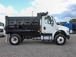 DUMP TRUCK - SINGLE AXLES FOR SALE Dump Trucks Equipment For Sale Equipmenttradercom 2003 Sterling L8500 Single Axle Truck For Sale By Arthur Trovei 1992 Mack Rd690p Snow Plow Salt Spreader Inventyforsale Best Used Of Pa Inc Used Dump Trucks For Sale 2004 Truck Single Axles Intertional Ford F700 Single Axle Dump Truck Item 5352 Sold Ma Rental And Hitch As Well Mac With 1 Ton