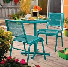Tar Patio Furniture up to  off Free Shipping My Frugal