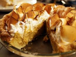 Desserts With Pumpkin Pie Filling by How To Make Pumpkin Pie Cooking Channel Cooking Channel