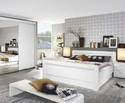 3 exotisch möbel hardeck bochum verkaufsoffener sonntag