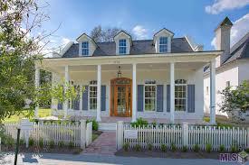 100 Open Houses Baton Rouge 3159 POINTEMARIE DR LA 70820 Ann Dail Broker