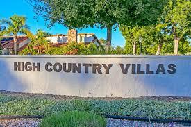 Country Villas by High Country Villas Encinitas Homes Cities Real Estate
