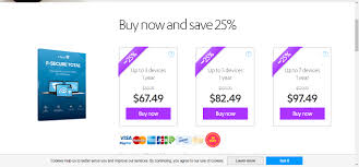Coupon F Secure - Last Minute Disney Cruise Deals From Port ... Pinned July 18th 25 Off Everything At Michaels Or Online Kohls Promo Codes September 2019 Findercom Techna Glass Coupon Discount Code Wmu Campus Coupons Coupon 30 Off Entire Purchase Cardholders Facebook Buy Ndz Performance 2modern Desktop Deals I5 Barnes And Noble Coupons Printable Promo Codes Insider Secrets How To Official Hcg Diet Plan 40 Home Depot Deals Savingscom Mystery Up Off For Everyone Kasey Kaspersky Renewal India Gamestop Employee