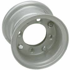 Split Rim Wheels Tires, Truck Rim Brands | Trucks Accessories And ... Custom Truck Wheels For Sale Tires Online Brands Hot Monster Trucks Diecast Vehicle Styles May Vary Wheel Collection Fuel Offroad Ultra Motsports Rim Brands Rimtyme Top 8 Best Rims 2018 Youtube Pro Tucson Az And Auto Repair Shop In Big Rapids Mi Dp Tire How To Clean The Gunk From Your Truck Rims Clr Overland By Black Rhino No Matter Which Brand Hand You Own We Make A Replacement