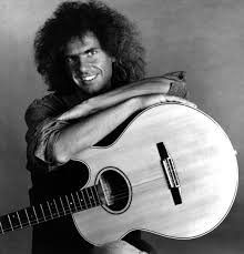 pat metheny my song listen free to pat metheny upojenie radio iheartradio