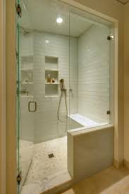 9 small bathrooms brimming with style and function small