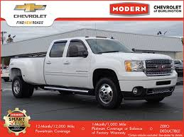 Used 2017 Chevrolet Silverado 1500 For Sale | Boone NC | VIN ... 2018 Gmc Sierra 2500 34 Ton Diesel Truck Used For Lifted Trucks Luxury Cars Sales In Dallas Tx Portland Oregon Car Dealership Pdx Auto Mart 10 Best And Cars Power Magazine Sale Ohio Diesels Direct Nydiesel Man John Cummins Dodge Diessellerz Home All New 2014 Ford F250 Platinum Stroke Texas Smoky Jennings Trailer Duramax Engines Details Basics Benefits Gmc Life