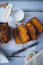 streusel carrotcake rezept zucker zimt und liebe