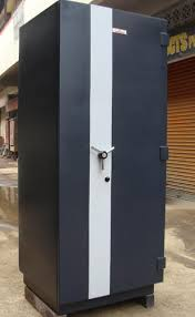 Fireproof Storage Cabinet Nz by Fire Resistant Cupboard Manufacturer From Mumbai