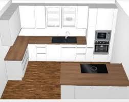 küchen quelle bremen küchenstudio in 28195 bremen