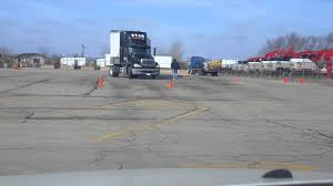 Commercial Driver's License (CDL Class A) Backing Skills Test At The ... Imperial Truck Driving School 3506 W Nielsen Ave Fresno Ca 93706 Like Progressive Today Httpwwwfacebookcom Student Reviews 2017 Fayetteville Nc Fort Bragg Us Army Troops Cdl Traing Schools Roehl Transport Roehljobs Jr Schugel Drivers Star The Best 2018 Swift Driver Was Shot 3 Times In I88 Road Rage Murder Prosecutors Dm Design Solutions Inexperienced Jobs