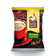 Coffee Pack What Packaging Is Right For Your Beans Credit