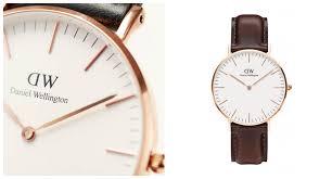 montre moderne et collection tendance mode 30 des plus belles montres pour femmes tendances 2017